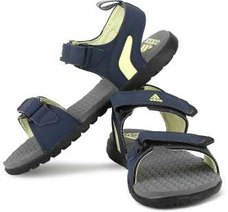 54896f6bc34 Sports Sandals - Buy Sports Sandals online for women at best prices in  India