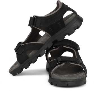 060e7e8751f9db Woodland Sandals   Floaters - Buy Woodland Sandals   Floaters Online ...