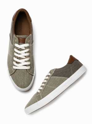 7bbe122b4379 Roadster Casual Shoes - Buy Roadster Casual Shoes Online at Best ...
