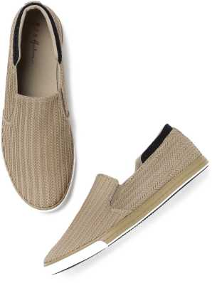 dadc9bf29d748 Mast Harbour Footwear - Buy Mast Harbour Footwear Online at Best Prices in  India | Flipkart.com