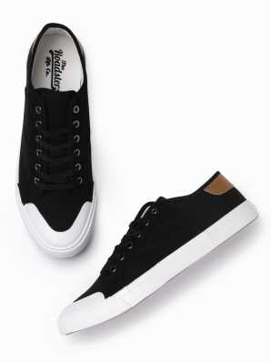 f2eea78a304f Roadster Casual Shoes - Buy Roadster Casual Shoes Online at Best ...