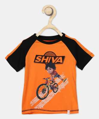 c0fda5a1457 Shiva Clothing - Buy Shiva Clothing Online at Best Prices in India ...