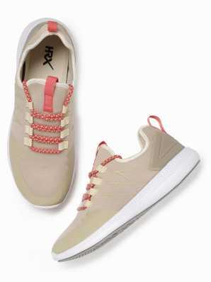 ca06b0d1391 Hrx By Hrithik Roshan Footwear - Buy Hrx By Hrithik Roshan Footwear Online  at Best Prices in India