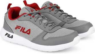 Fila Mens Footwear - Buy Fila Mens Footwear Online at Best Prices in ... fb6df693941