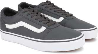 2112ce5f55e Vans Mens Footwear - Buy Vans Mens Footwear Online at Best Prices in ...