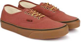7b6246fca11 Vans Shoes - Buy Vans Shoes @ Min 60% Off Online For Men & Women ...