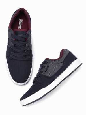 471dfce0890b4 Roadster Casual Shoes - Buy Roadster Casual Shoes Online at Best ...