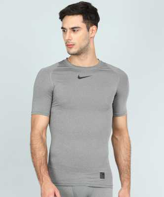 88bd4decaa94 Nike Tshirts - Buy Nike Tshirts Online at Best Prices In India ...