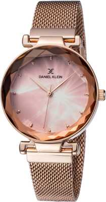 a58e645754 Rose Gold Watches - Buy Rose Gold Watches Online For Women   Men at ...