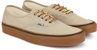 42effaf1f78bf0 Vans Shoes - Buy Vans Shoes   Min 60% Off Online For Men   Women ...