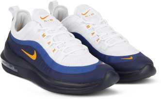 052bcceed2c2 Nike White Shoes - Buy Nike White Shoes online at Best Prices in ...