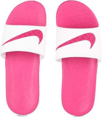 Nike Shoes For Women - Buy Nike Womens Footwear Online at Best Prices In  India  402c6d0a8