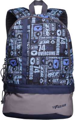 F Gear Backpacks - Buy F Gear Backpacks Online at Best Prices In ... 73507a13458e3