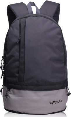 F Gear Backpacks - Buy F Gear Backpacks Online at Best Prices In India  c62d267a15a02