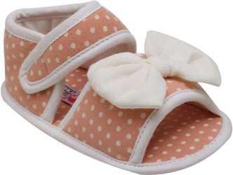 83b3ba1ba Dchica Footwear - Buy Dchica Footwear Online at Best Prices in India ...