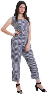 1b44377d7261 Jumpsuit - Buy Designer Fancy Jumpsuits For Women Online At Best ...