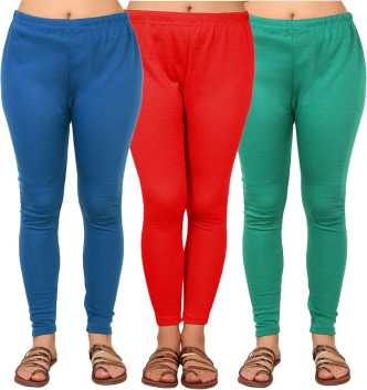 f5819f3a Embroidered Leggings - Buy Embroidered Leggings Online at Best Prices In  India | Flipkart.com