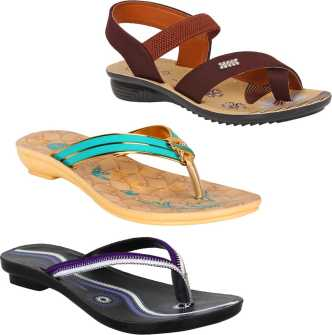a79cf5ac66eb Flats for Women - Buy Women s Flats