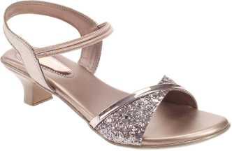 b85512090 Heels - Buy Heeled Sandals, High Heels For Women @Min 40% Off Online ...