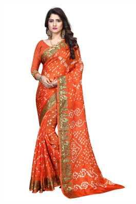 83efc9f61afca Bengal Cotton Sarees - Buy Bengal Cotton Sarees online at Best Prices in  India