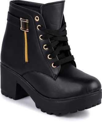 5fd7f4e3eccbf Boots For Women - Buy Women s Boots