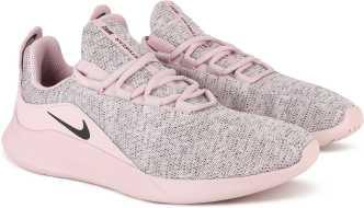 39f22ec17 Nike Shoes For Women - Buy Nike Womens Footwear Online at Best ...