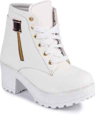 202013db8d1 Boots For Women - Buy Women s Boots