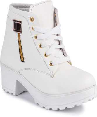 2b560308cb34 Boots For Women - Buy Women s Boots