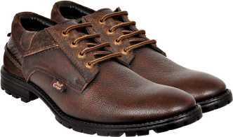 1fae814e65 Allen Cooper Footwear - Buy Allen Cooper Footwear Online at Best ...