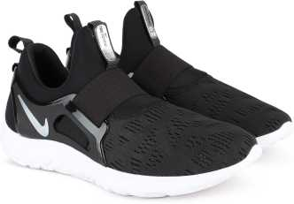 c663c22b29c7f Nike Gym Fitness - Buy Nike Gym Fitness Online at Best Prices In ...