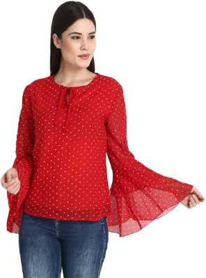 feea28c5db848 Raabta Fashion Tops - Buy Raabta Fashion Tops Online at Best Prices ...