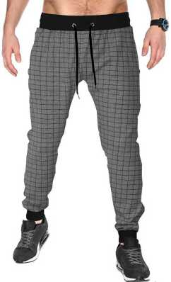 d01546521 Men s Track Pants Online at Best Prices in India