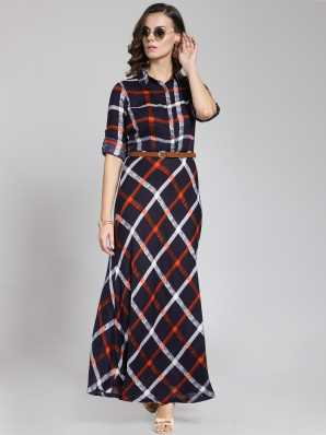 fcbaa0cb114805 Plus Size Clothing - Buy Plus Size Clothing Online at Best Prices in India  | Flipkart.com