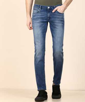 702bcd528f6 Lee Jeans - Buy Lee Jeans online at Best Prices in India