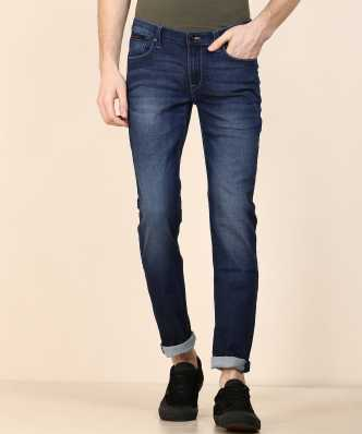 a9349a3c01e Lee Jeans - Buy Lee Jeans online at Best Prices in India