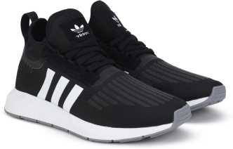 74d5968e8d60 Adidas Originals Mens Footwear - Buy Adidas Originals Mens Footwear ...