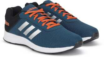 15e7c15e2753dc Adidas Shoes - Buy Adidas Sports Shoes Online at Best Prices In ...