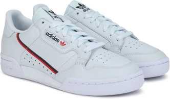 newest 3976f a813f Adidas Originals Mens Footwear