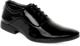 6232d3688ed Oxford Shoes - Buy Oxford Shoes online at Best Prices in India ...