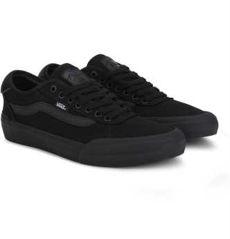 Vans Mens Footwear - Buy Vans Mens Footwear Online at Best Prices in ... 11a11d01a4