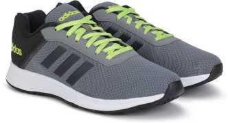 Adidas Shoes - Buy Adidas Sports Shoes Online at Best Prices In ... 84b00a42f
