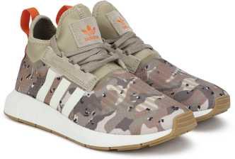 34667399a3 Adidas Originals Mens Footwear - Buy Adidas Originals Mens Footwear ...