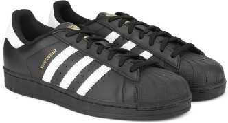 c1a01febef9bb1 Adidas Originals Mens Footwear - Buy Adidas Originals Mens Footwear ...