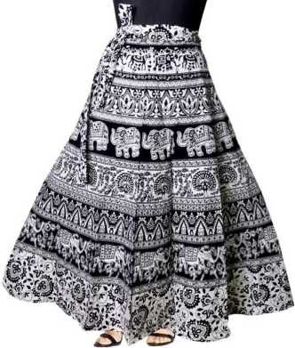b1a6f30a2 Skirts - Buy Long & Mini Skirts for Women Online at Best Prices In India |  Flipkart.com
