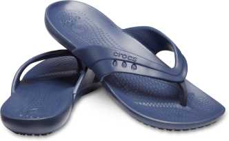 ea7f7cb4c Crocs For Women - Buy Crocs Womens Footwear Online at Best Prices in ...