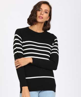 529f4c088bc Woolen Sweaters - Buy Woolen Sweaters online at Best Prices in India ...