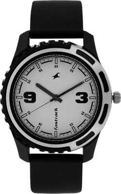 a5a5ce55922 Fastrack Watches Under Rs 1000 - Buy Fastrack Watches Under Rs 1000 ...