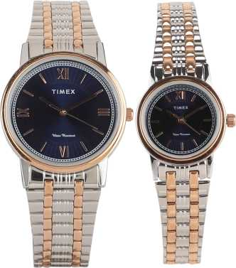 94c558b97 Timex Watches - Buy Timex Watches Online  Min 50%Off For Men   Women ...