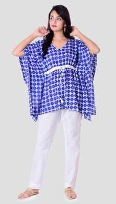 41586f351c3 Night Suits for Women - Buy Women Night Suits Online for Women at ...