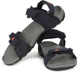 df37aa970480 Adidas Sandals   Floaters - Buy Adidas Sandals   Floaters Online at Best  Prices in India